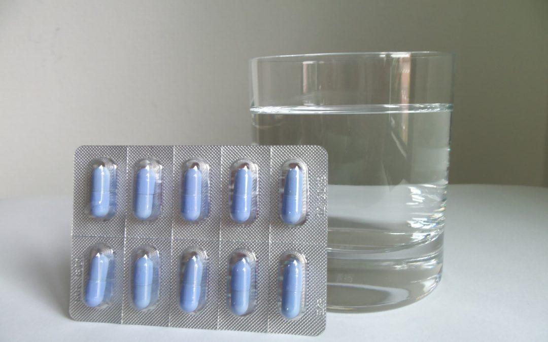Kava Dosierung